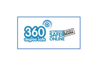 360 Degree Safe (St.Aidan's Church of England Primary School)