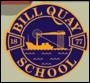 Bill Quay