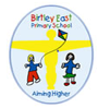 Birtley East Primary