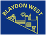 Blaydon West