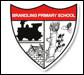 Brandling