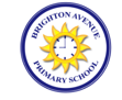 Brighton Avenue Primary