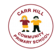 Carr Hill Primary
