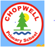 Chopwell Primary School