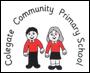 Colegate Community Primary
