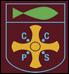 Corpus Christi Catholic Primary