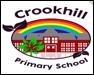 Crookhill