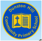 Dunston Hill Community Primary