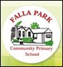Falla Park Primary