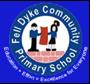 Fell Dyke Primary