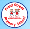 Front Street Primary