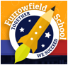 Furrowfield School