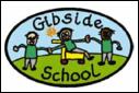 Gibside School
