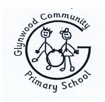 Glynwood Primary