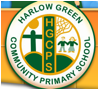 Harlow Green Community Primary