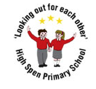 High Spen Primary