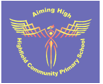 Highfield Primary