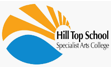 Hill Top Specialist Arts College