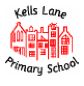 Kells Lane Primary