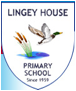 Lingey House Primary