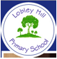 Lobley Hill Primary