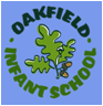 Oakfield Infant School