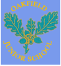 Oakfield Junior School