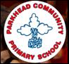 Parkhead Primary