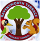 Ravensworth Terrace Primary