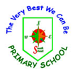South Street Primary
