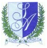St Agnes Roman Catholic School