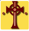 St Aidans CE School