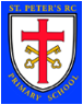St Peter's Roman Catholic Primary
