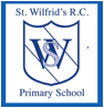 St Wilfrid's Catholic Primary
