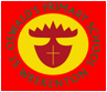 St Oswald's RC Primary
