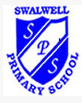 Swalwell Primary