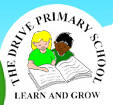 The Drive Primary