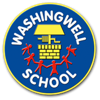 Washingwell Primary
