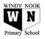 Windy Nook Primary