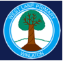 Winlaton West Lane Primary