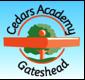 Cedars Academy