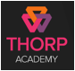 Thorp Academy