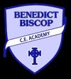 Benedict Biscop Academy