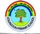 Eslington Primary