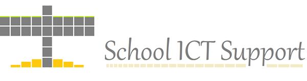 Gateshead SIS - School ICT Service