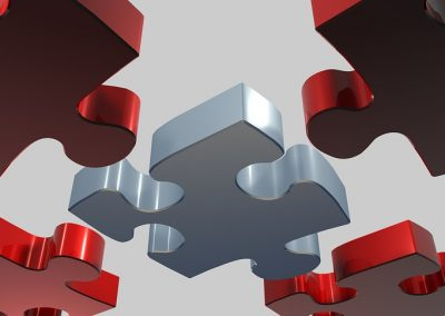 Microsoft SharePoint VS Microsoft Office 365