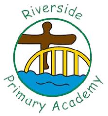 Riverside Academy