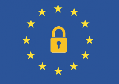 SIMS and GDPR